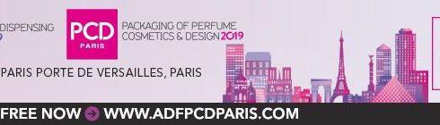 Participation au salon PCD Paris 2019